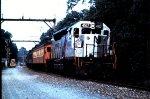 NJT 4107